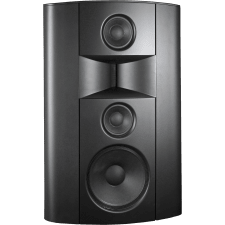 Triad Cinema Reference Series 2 LCR Speaker - 15' Woofer (Painted)