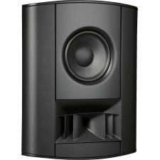 Triad Cinema Reference Series 2 Surround Speaker - 10' Woofer (Painted)