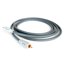 Binary™ Cables B3 Series Digital Coax Cable - 3.3 Ft (1 M)