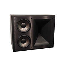 Klipsch Ultra2™ Series THX® Bookshelf Speaker - 5.25' Woofer (Each)