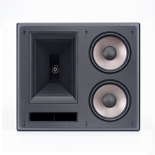 Klipsch Ultra2™ Series THX® LCR Speaker - 6' Woofer | Right (Each)