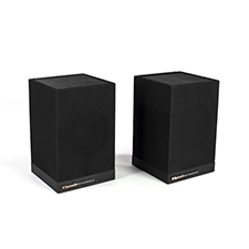 Klipsch Reference Series Surround 3 Speakers (Pair)