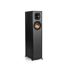 Klipsch Reference Series R-610F Floorstanding Speaker - 6.5' Woofer (Each)