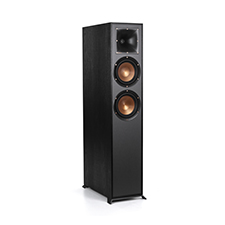 Klipsch Reference Series R-625FA Dolby Atmos® Floorstanding Speaker - 6.5' Woofers (Each)