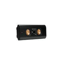 Klipsch Reference Premiere Designer Series RP-240D On Wall Speaker (Each)