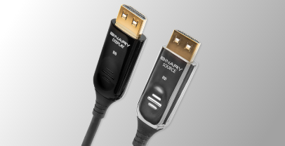 B8 cable