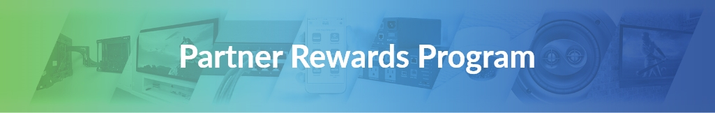 Partner Rewards Header Image