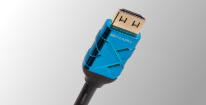 BX cable