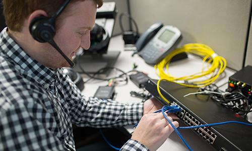 Tremendous Snapav Training Category Wiring Digital Resources Remcakbiperorg