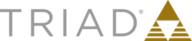 Triad Program Logo