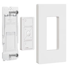 Lutron® Pico Wall Adapter