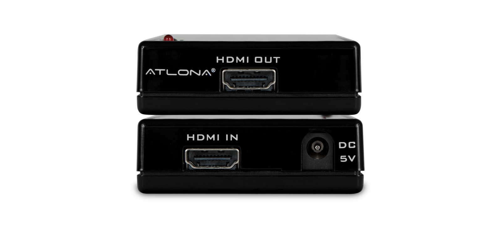 Atlona® HDMI UP/Down Scaler/Converter