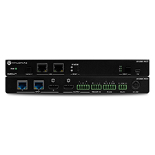 Atlona® Omega™ Scaler for HDMI and HDBaseT