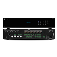 Atlona Opus™ 4K HDR HDBaseT Receiver for Opus Matrix Switchers - 6x8