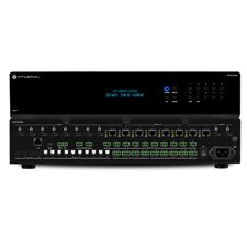 Atlona Opus™ 4K HDR HDBaseT Receiver for Opus Matrix Switchers - 8x10