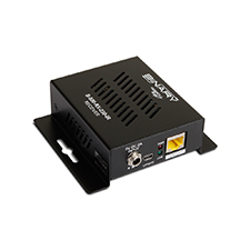 Binary™ 500 Series 1080p HDBaseT Receiver with IR