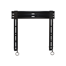 Strong™ Razor Mount | Fixed - 22-42' Displays