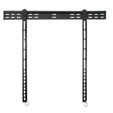 Strong™ Razor Mount | Fixed - 47-90' Displays