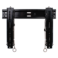 Strong™ Razor Mount | Tilt - 22-42' Displays
