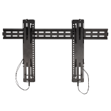 Strong® Razor Series Mount | Fixed - 40-80' Displays