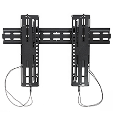 Strong® Razor Series Mount | Fixed - 24-55' Displays