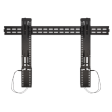 Strong® Razor Series Mount | Fixed - 49-90' Displays