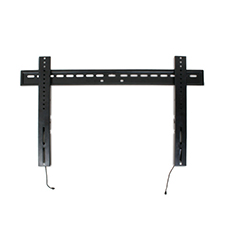 Strong™ Low Profile Tilt Mount - 47-90' Displays