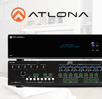 Atlona Opus Price Drop