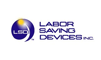 Labor Saving Devices Logo