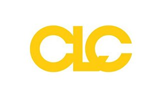 CLC ToolWorks Logo