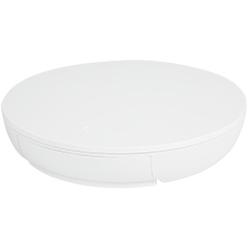 Araknis Networks® 510-series Indoor Wireless Access Point
