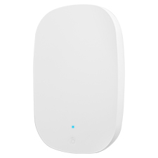 Araknis Networks® 510-Series Wave 2 AC 1300 Indoor Wall Mount Wireless Access Point
