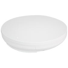 Araknis Networks® 810-series Indoor Wireless Access Point