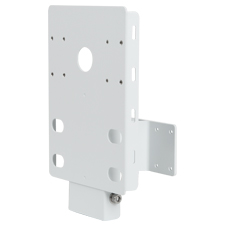 Araknis Networks® Accessory Outdoor Wireless Access Point Tilt Mount