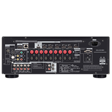 Pioneer Elite AV Receiver | 7.2 Channel x 170W