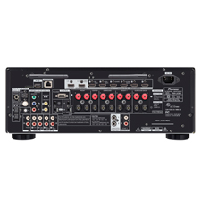 Pioneer Elite AV Receiver   9 2 Channel x 200W   SnapAV