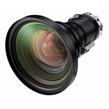 BenQ Lens P/L Series-Ultra Wide