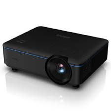 BenQ LU951ST Laser WUXGA Short Throw 5,000 Lumen Projector