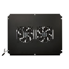 Strong™ Fan Kit with Mounting Bracket
