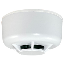 ClareOne Rate of Rise Heat Detector