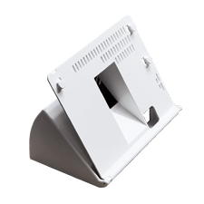 ClareOne Replacement Stand and Wall Mount Bracket