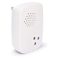 ClareOne Z-Wave Indoor Siren