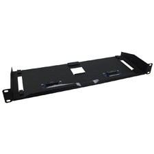 Clare CLIQ Rack Mount Kit
