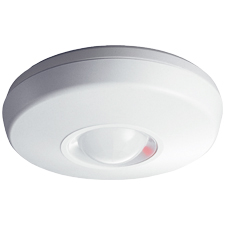 Clare 360 Indoor Motion Sensor
