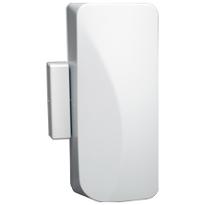 Clare Window/Door Sensor