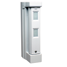 Clare Outdoor Motion Sensor