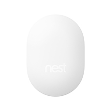 Nest Connect