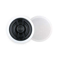 Episode® 300 Series In Ceiling Speaker with 8' Woofer (Pair)