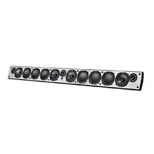 Episode® 300 Series 3-Channel Passive Soundbar for TV's 55' or larger (Each)