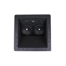 Episode® 700 Series Home Theater In-Ceiling LCR Speaker (Each)